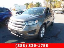 2016 Ford Edge SE Norwood MA