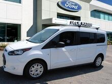 2015 Ford Transit Connect Wagon XLT Norwood MA