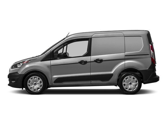 2016 Ford Transit Connect XL Norwood MA