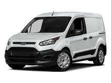 2017 Ford Transit Connect Van XLT Norwood MA