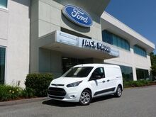 2015 Ford Transit Connect XLT Norwood MA