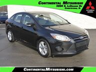 2014 Ford Focus SE Chicago IL