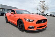2015 Ford Mustang  Grand Junction CO