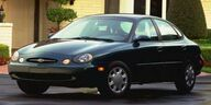 1998 Ford Taurus  Grand Junction CO