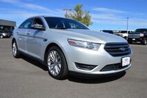 2013 Ford Taurus Limited Grand Junction CO