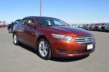 2014 Ford Taurus SEL Grand Junction CO