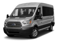 2017 Ford Transit Wagon  Grand Junction CO