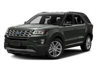 2017 Ford Explorer XLT Grand Junction CO