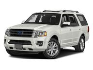 2016 Ford Expedition Limited Grand Junction CO