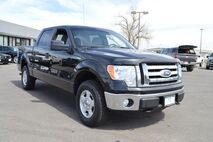 2011 Ford F-150 XLT Grand Junction CO
