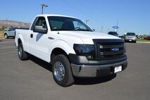 2014 Ford F-150 XL Grand Junction CO