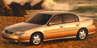 1998 Chevrolet Malibu  Grand Junction CO