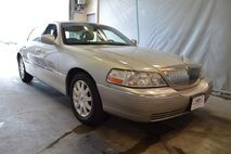 2007 Lincoln Town Car Signature Limited Grand Junction CO