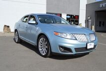 2009 Lincoln MKS  Grand Junction CO
