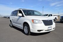 2010 Chrysler Town & Country Touring Grand Junction CO