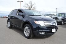 2009 Ford Edge SEL Grand Junction CO