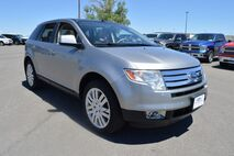 2008 Ford Edge Limited Grand Junction CO