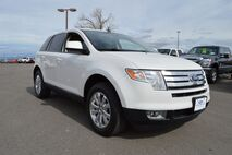 2010 Ford Edge SEL Grand Junction CO