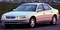 2001 Buick Regal LS Grand Junction CO