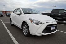 2017 Toyota Yaris iA  Grand Junction CO