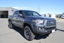 2017 Toyota Tacoma  Grand Junction CO