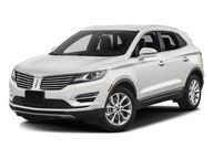 2017 Lincoln MKC Select Grand Junction CO