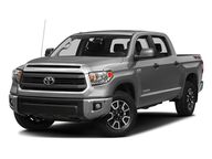 2017 Toyota Tundra SR5 Grand Junction CO