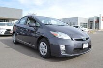 2011 Toyota Prius  Grand Junction CO
