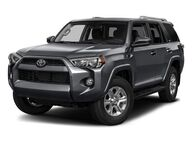 2017 Toyota 4Runner SR5 Grand Junction CO