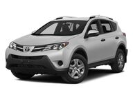 2014 Toyota RAV4 XLE Grand Junction CO