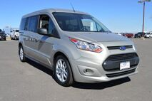 2014 Ford Transit Connect Wagon XLT Grand Junction CO