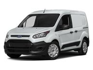 2014 Ford Transit Connect XL Grand Junction CO