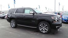2016 Chevrolet Tahoe LTZ Green Bay WI