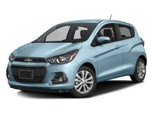 2017 Chevrolet Spark LT Green Bay WI