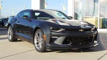 2017 Chevrolet Camaro SS Green Bay WI