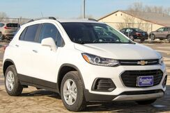 2017 Chevrolet Trax LT Green Bay WI