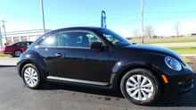 2016 Volkswagen Beetle Coupe 1.8T S Green Bay WI