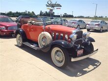 1932_Chevrolet_Roadster__ Monticello IA