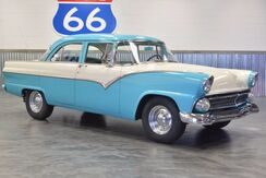 1955 Ford FAIRLANE! SHOW CAR! TOTALLY REMODELED! TURN KEY! DRIVES GREAT! WONT LAST! Norman OK