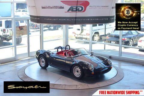 1955_Porsche_550_Spyder_ Chantilly VA