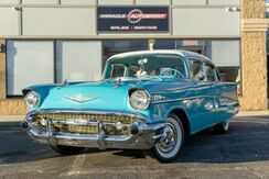 1957_Chevrolet_Bel Air__ Hamilton NJ