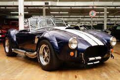 1965_COBRA_COBRA_Backdraft_ Hickory NC