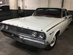 1965_Dodge_Coronet_400_ Pittsburgh PA
