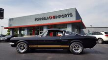 1966_Ford_Shelby GT350H_Hertz Rent A Racer_ Charlotte NC
