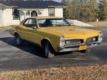 1967_Pontiac_GTO__ Crozier VA