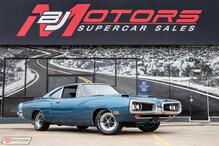 1970 Dodge Coronet Superbee