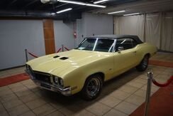 1972_BUICK_GS_GS_ Charlotte NC