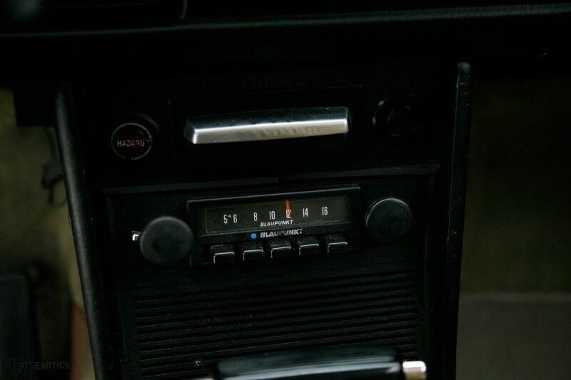 1976 BMW 2002  Seattle WA