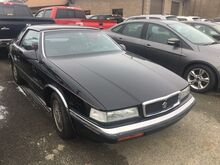 1991_Chrysler_TC__ North Versailles PA