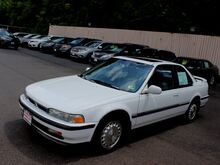 1991_Honda_ACCORD_EX_ Roanoke VA